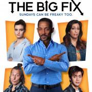 Большой обмен / The Big Fix