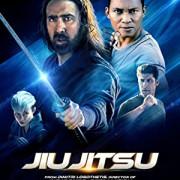 Джиу-джитсу: Битва за Землю / Jiu Jitsu
