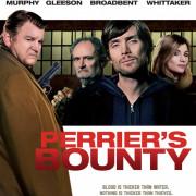 Щедрость Перрье / Perrier's Bounty