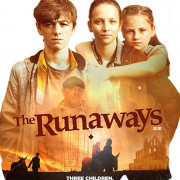 Сбежавшие / The Runaways