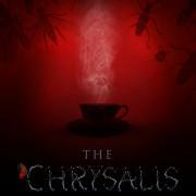 Куколка / The Chrysalis
