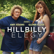 Элегия Хиллбилли / Деревенская элегия / Hillbilly Elegy