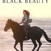 Чёрный красавец / Black Beauty