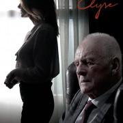 Элиз / Elyse