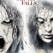 Серебряный водопад / A Haunting at Silver Falls