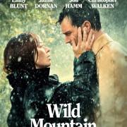 Дикая парочка / Wild Mountain Thyme