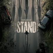 Противостояние / The Stand все серии