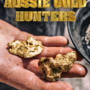 Австралийские золотоискатели / Aussie Gold Hunters все серии