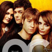 Одинокие сердца / The OC все серии