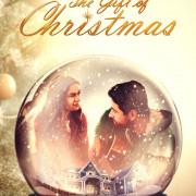 Подарок на Рождество / The Gift of Christmas