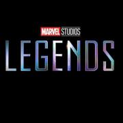 Студия Marvel: Легенды / Marvel Studios: Legends все серии