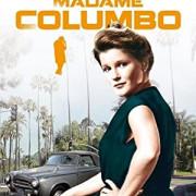 Миссис Коломбо / Mrs. Columbo все серии