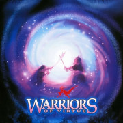 Доблестные воины / Warriors of Virtue