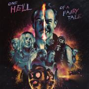 Чёртов Ад / Bloody Hell