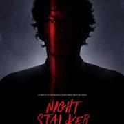 Ночной сталкер: Охота на серийного убийцу / Night Stalker: The Hunt for a Serial Killer все серии