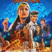 Охана: В поисках сокровища / Finding Ohana