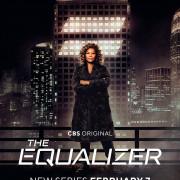 Уравнитель /  The Equalizer все серии