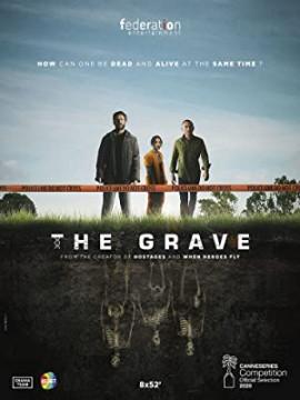 Догоняя смерть / The Grave смотреть онлайн
