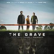Догоняя смерть / The Grave все серии