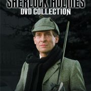 Приключения Шерлока Холмса / The Adventures of Sherlock Holmes все серии