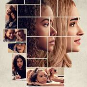 Джинни и Джорджия / Ginny & Georgia все серии