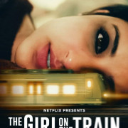 Мира, девушка в поезде / The Girl on the Train