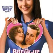 Инсценированный разрыв / The Break-Up Artist