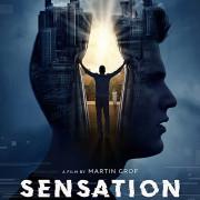Восприятие / Sensation