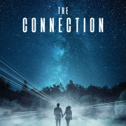 Особая связь / The Connection