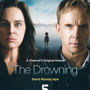 Утонувший (Утонувшие) / The Drowning все серии