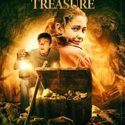 Сокровища Каскадии / The Cascadia Treasure