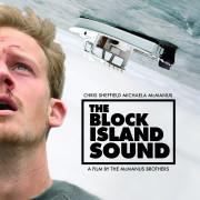Звук острова Блок / The Block Island Sound