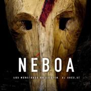 Небоа (Туман) / Néboa все серии
