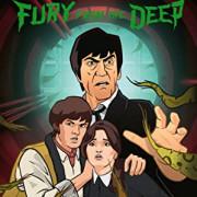Доктор Кто: Ярость из глубин / Doctor Who: Fury from the Deep все серии
