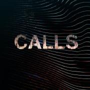 Тревожный звонок / Calls все серии