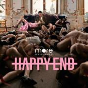 Happy End все серии