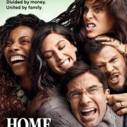 Домоводство  / Home Economics все серии