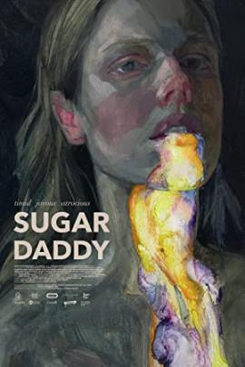 Папик / Sugar Daddy(Untitled Wendy Morgan)(Kelly McCormack Project)