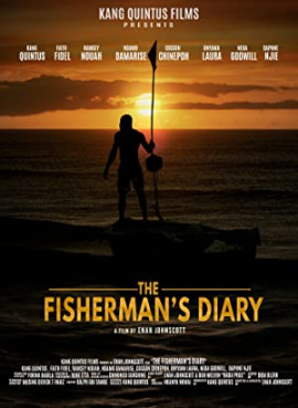 Дневник рыбака  / The Fisherman's Diary