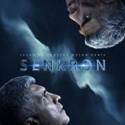 Синхрон / Senkron все серии