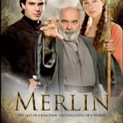 Мерлин / Merlin все серии