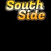Южный Чикаго / South Side все серии