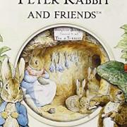 Мир Кролика Питера и его друзей / The World of Peter Rabbit and Friends все серии