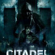 Цитадель / Citadel
