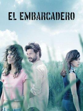 Причал / El embarcadero (The Pier) смотреть онлайн