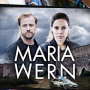 Мария Верн / Maria Wern все серии