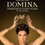 Домина / Domina все серии