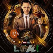 Локи / Loki все серии