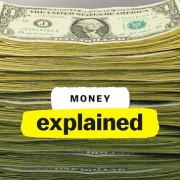 Чтобы вы поняли... деньги  / Money, Explained все серии
