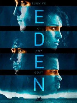 Эдем  / Eden смотреть онлайн
